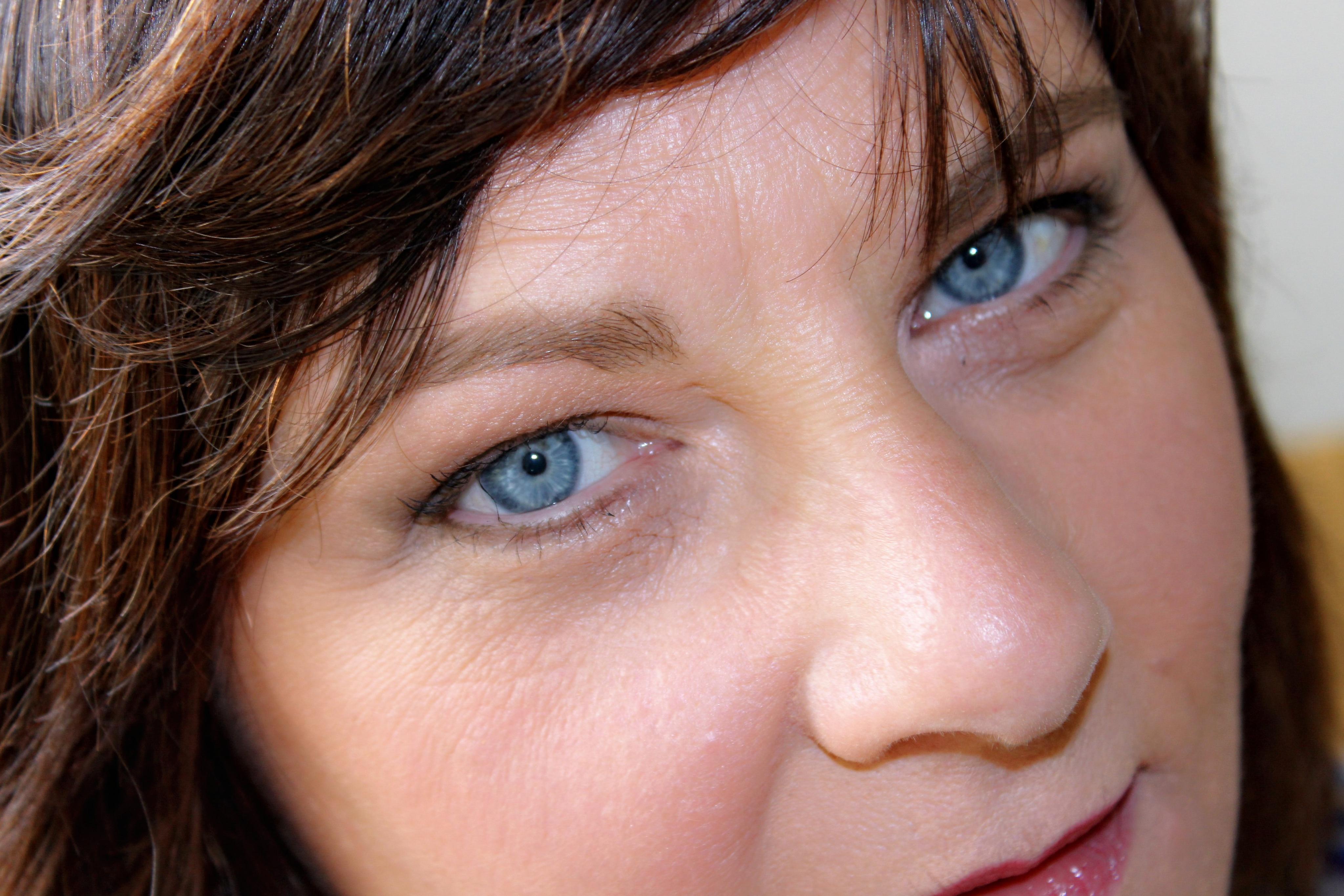 Augenbrauen – warum sind sie so wichtig?   Kosmetikinstitut Birgit Peter